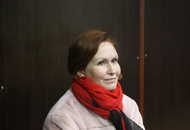 Кузбменко, фото - hromadske