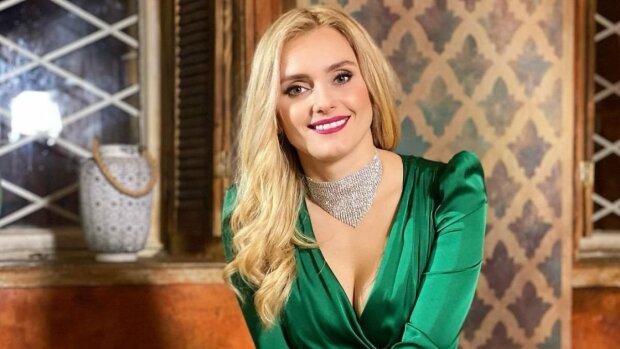 Ірина Федишин показала, за що її обожнюють мільйони: справжня україночка