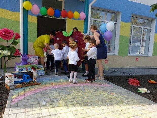 """""""Животное за решетку"""": мамы бьют тревогу из-за жестокого обращения с детьми в садике Винницкой области"""