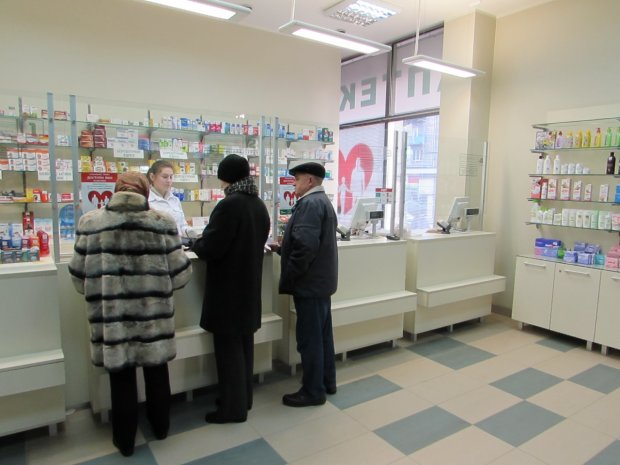 Українці зможуть повертати погані ліки в аптеки: як це зробити
