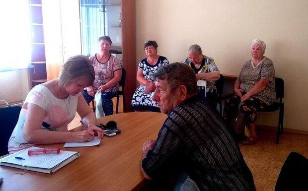 35 лет трудового стажа: в Кабмине поделились планами по пенсионному возрасту в Украине