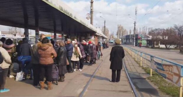 Карантин озолотить українців? Верховна Рада розглядає нові субсидії