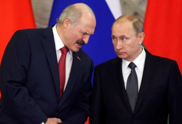 Лукашенко розповів про дружбу з Росією: серйозний характер відносин, плани на п'ять років