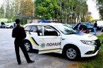 Поліція і Держфінмон знищили найбільшу наркоорганізацію в Києві: десятки кілограмів отрути і мільйони доларів