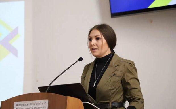 Федина нарвалася на неприємності через гучне звернення до Зеленського: що чекає на депутатку від партії Порошенка