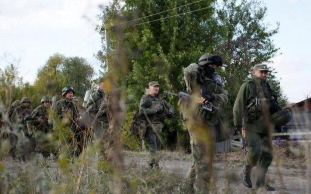 Без оружия, денег и жилья: названы сроки развала фейковых республик