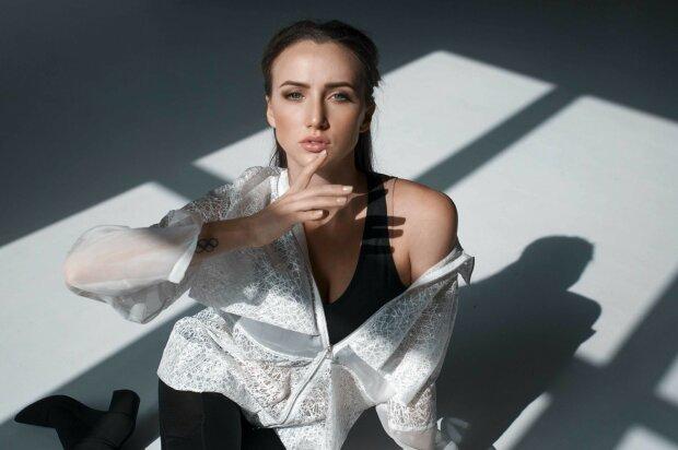 """Одіозного олігарха Оніщенка кинула відома гімнастка: все заради """"Танців з зірками"""""""