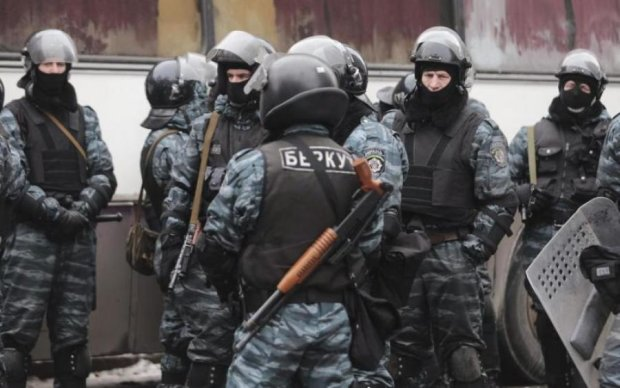 Расстрел Евромайдана: суд вынес приговор, а прокуроры недовольны