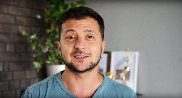 Зеленский откровенно рассказал о финансировании Коломойским: разгорелся скандал