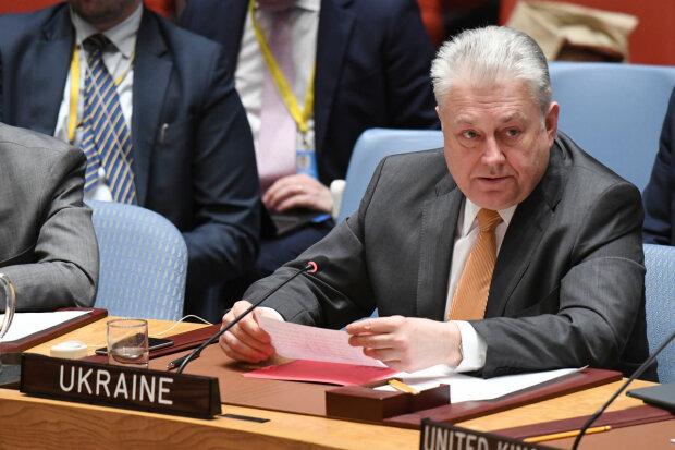 Володимир Єльченко, фото: censor.net.ua