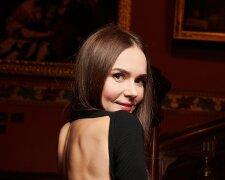 Алена Лавренюк, акторка