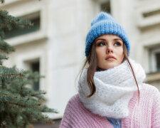 В Харькове будет морозно, фото: Апостроф