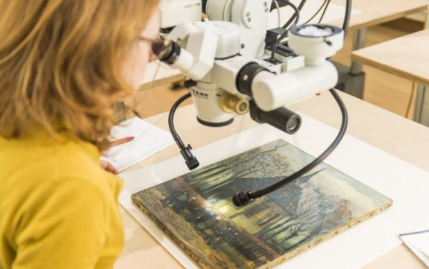 Летающие тарелки нашли на множестве древних икон