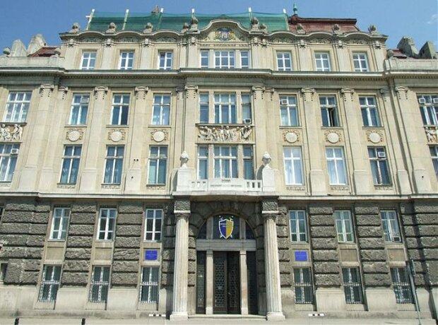 Головних лиходіїв - на свободу: у львівській прокуратурі намагаються зам'яти резонансні справи, - городяни прозріли