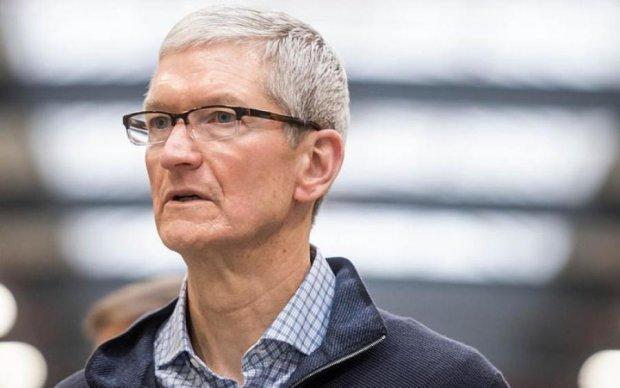 Apple объявила войну майнерам