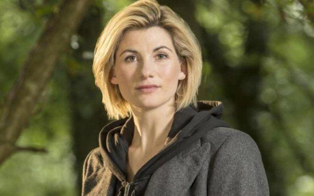 Доктор Кто 11 сезон: новый трейлер взбудоражил фанатов