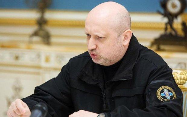 """""""Кровавый пастор"""" решил превратить восток Украины в крепость"""