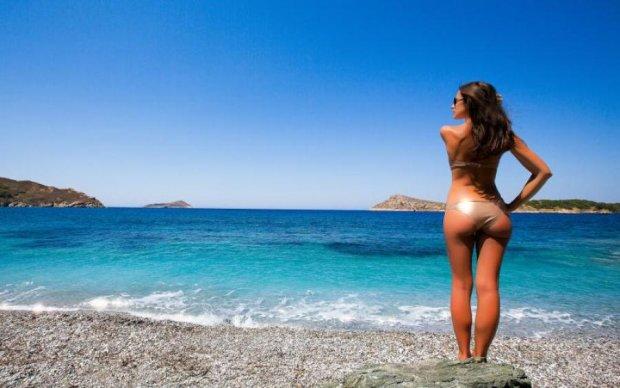 Море кличе: 5 країн, де провести відпустку