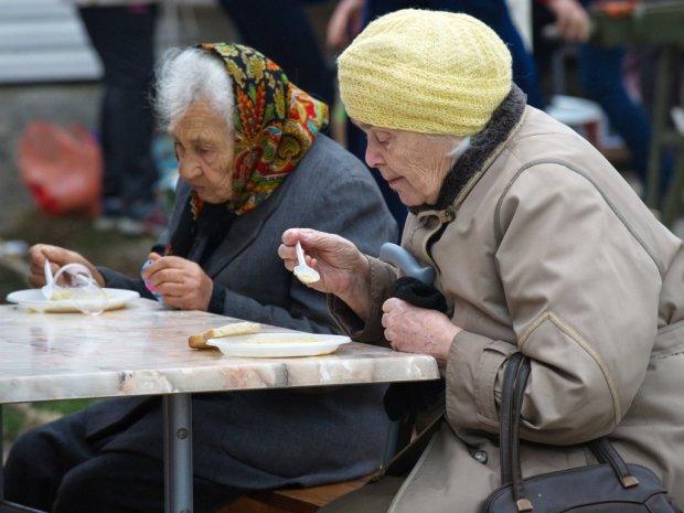 Банки почнуть частіше перевіряти пенсіонерів та вагітних: розкрито моторошну аферу