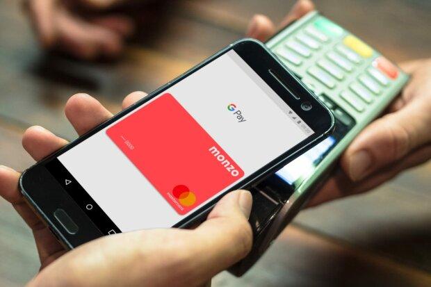 Мобільний додаток Google Pay: як встановити та користуватися для оплати товарів