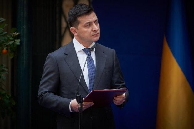 """""""Назавжди..."""": Зеленський розповів про мир між Україною та Росією"""