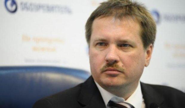 Чорновіл передрік крах партії Лещенка та Найєма