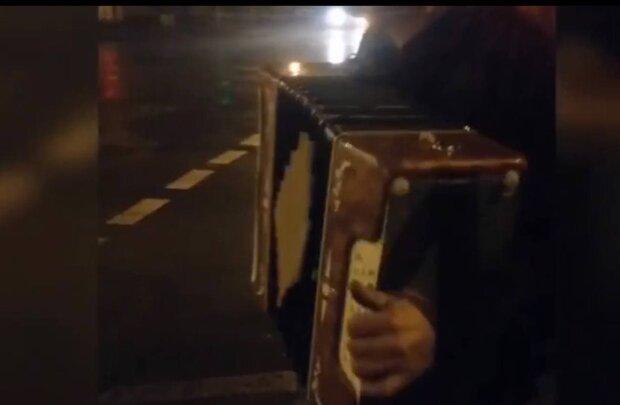 баян / скриншот из видео