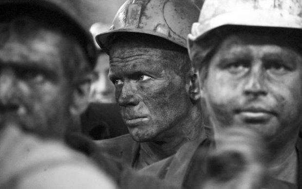 День шахтера 2018:  лучшие поздравления в стихах и открытках