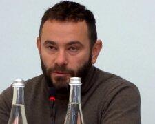 Александр Дубинский, фото: mykyivregion.com.ua