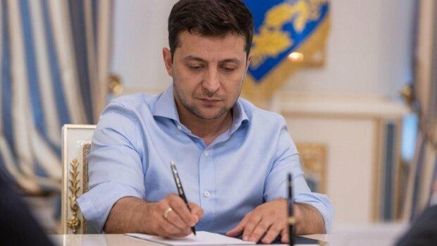 У Зеленського провели засідання з питань свободи слова та захисту журналістів: створено нову Раду