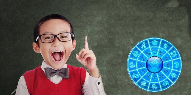Интеллектуальный гороскоп: астрологи рассказали о самых умных знаках Зодиака