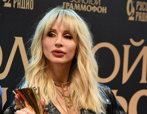 """Лобода приїхала в Київ похизуватися новим образом: """"Змінилася до невпізнання"""""""