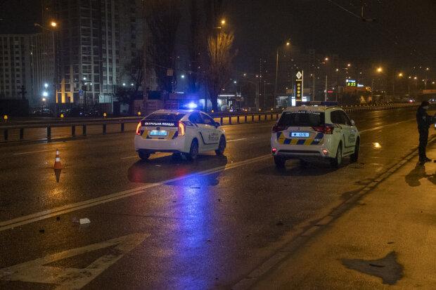 Львівські копи врятували життя тяжко хворій дитині, натиснувши на газ - геройський вчинок захопив українців
