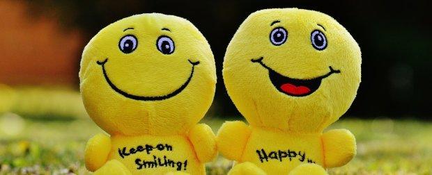 Анекдоты 28 октября гарантируют вам хорошее настроение на весь день