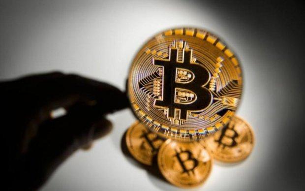 Курс біткоїна на 11 травня: криптовалюта анонсує зліт