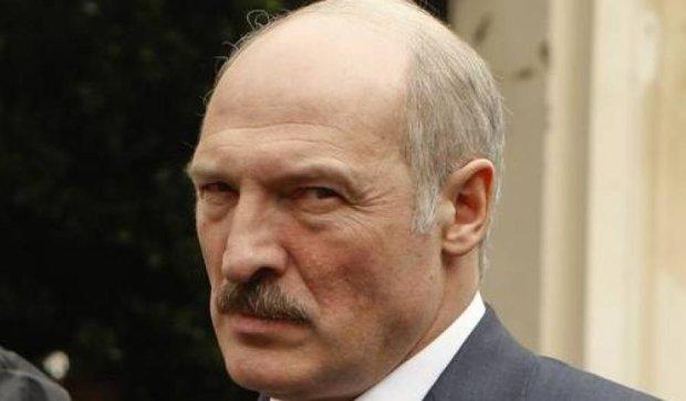 """""""Ми не хочемо, щоб в Білорусь потрапила зброя з України"""" - Лукашенко"""