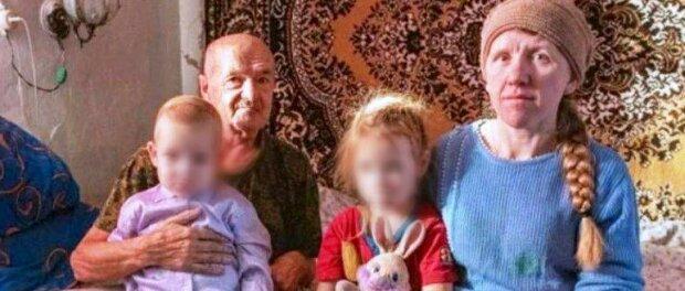 """Тридцатилетняя украинка вышла замуж за 74-летнего деда: """"Пообещала его жене..."""""""
