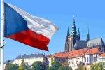 Польща, прощавай: чергова країна заманює українських заробітчан
