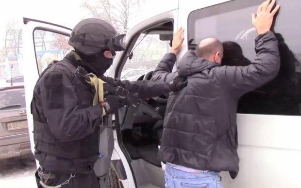 ФСБ затримала брата призначеного організатора теракту в Пітері
