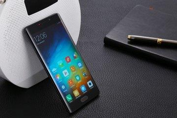Xiaomi вводит новые ограничения для Android-юзеров: халявы