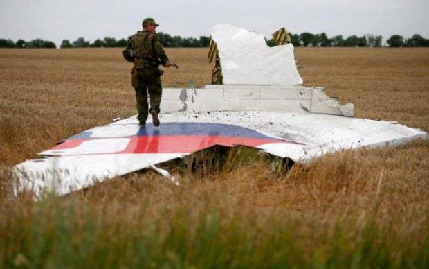 Катастрофа МН17: зізнання у прямому ефірі приголомшило навіть Путіна