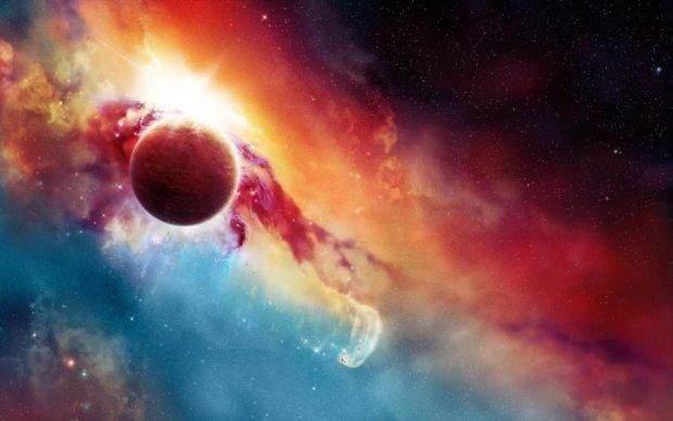 Далека галактика: Хаббл зробив дивовижний знімок