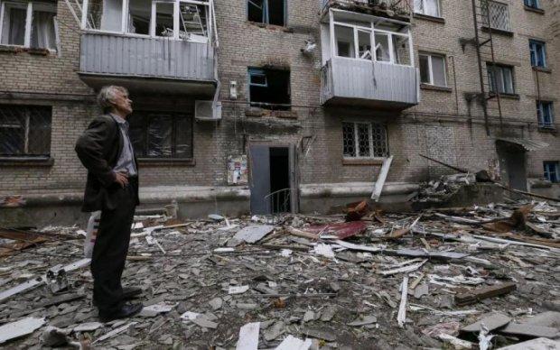 """Квартирное мошенничество нового уровня: в Донецке массово """"отжимают"""" жилье"""