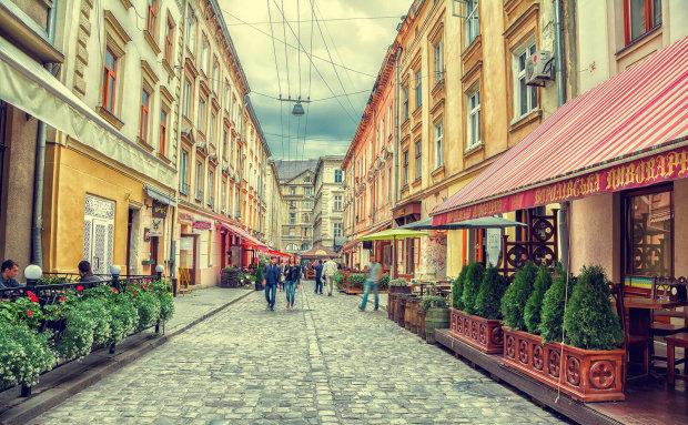 Погода во Львове на 30 июня: стихия отпразднует День молодежи вместе с украинцами, выбирайтесь на природу