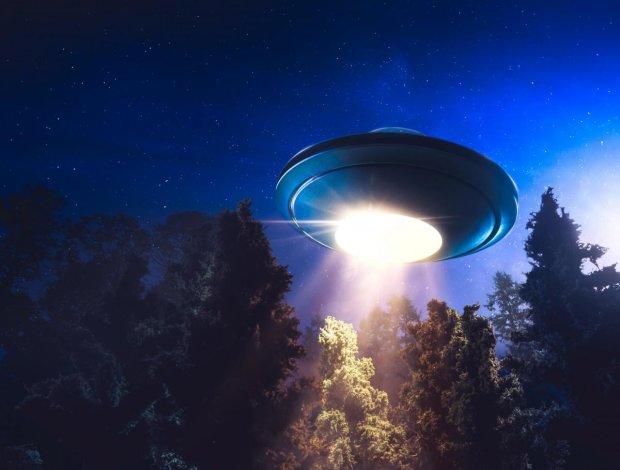 Уфологи нам щось недоговорюють, зустрітися з НЛО ми можемо зовсім скоро