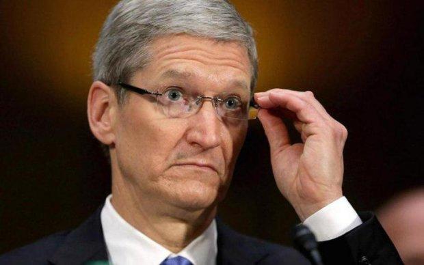 """Apple приготувала """"ЛГБТ-оновлення"""" для розумних годинників"""