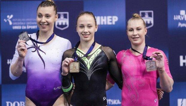 Фото sport.ua