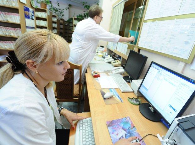 Страхування життя: українці відмовляються вкладати гроші в своє здоров'я, і ось чому