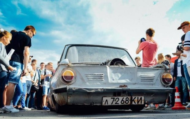 Молодіжні вподобання: оприлюднено рейтинг найпопулярніших авто