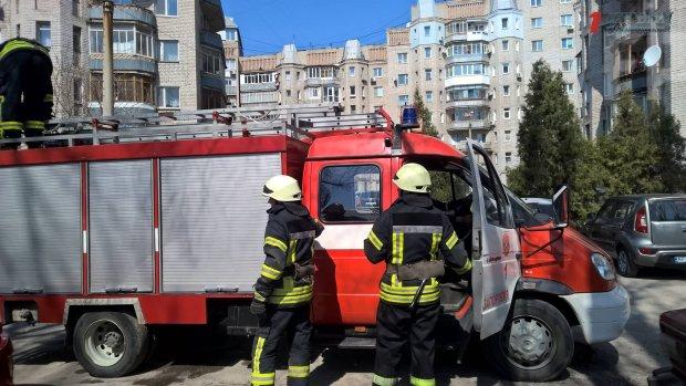 Будет хуже: спасатели предупредили украинцев о самом страшном